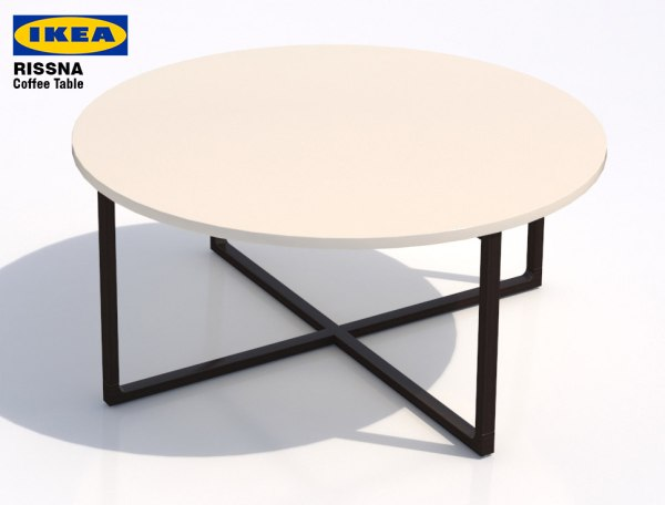 ikea coffee table images # 31