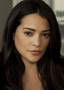 Fashion House   Cast   TVmaze Natalie Martinez