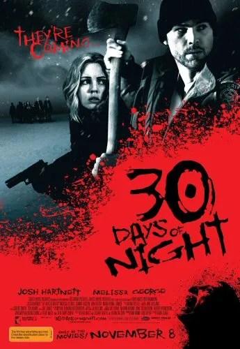30 Days 30 Nights Queenstown