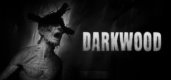 Darkwood  Video Game    TV Tropes Darkwood contains examples of