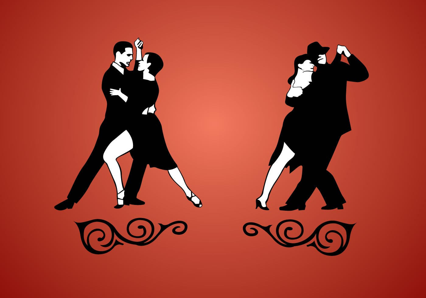 Rumba Dance Steps Pattern Step Diagram