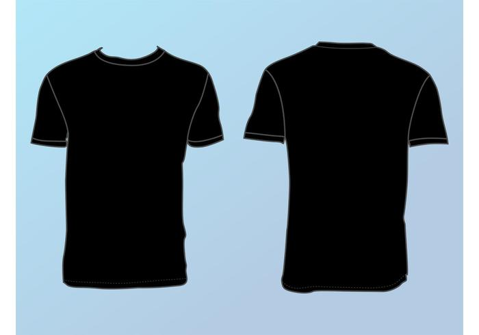 images for t shirt template