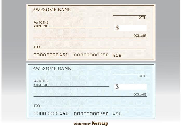 Bank Loan Security