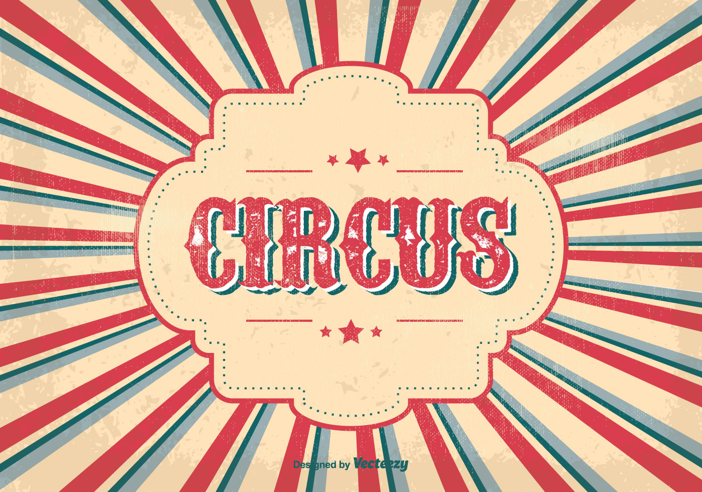Circus Posters Sideshow Freaks
