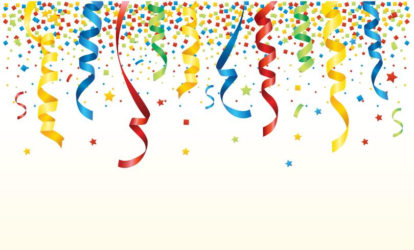 Birthday Party Backgrounds