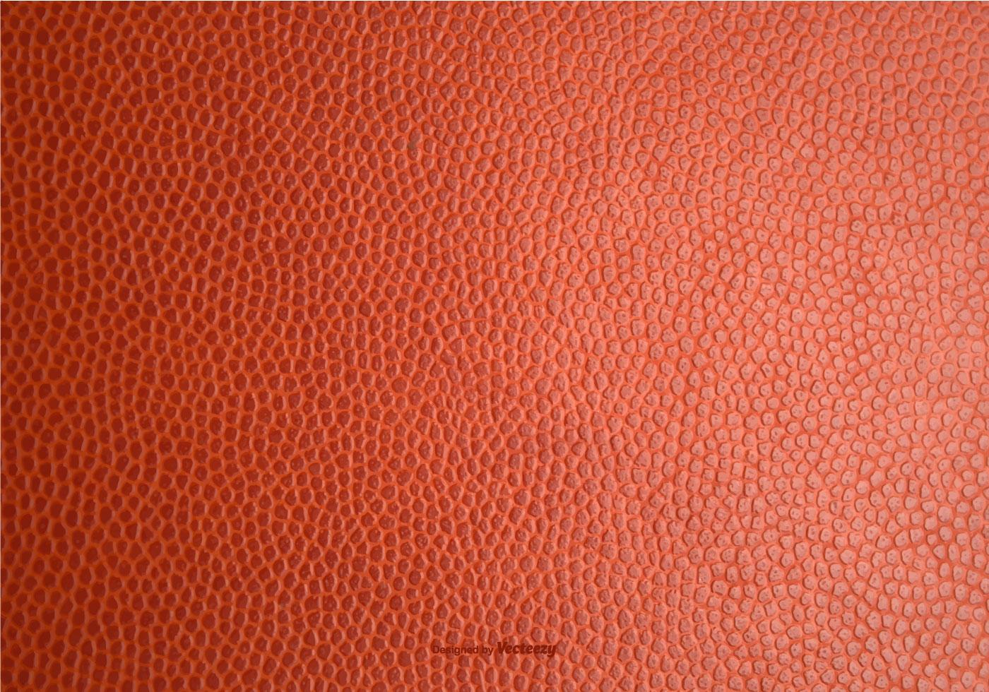 Basketball Hoop Wallpaper