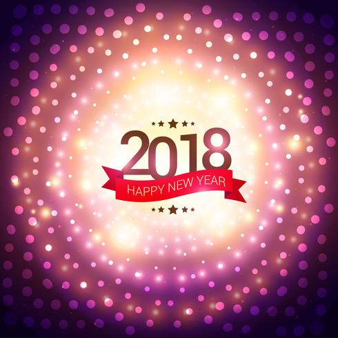 happy new year 2018 party invitation background   Download Free     happy new year 2018 party invitation background