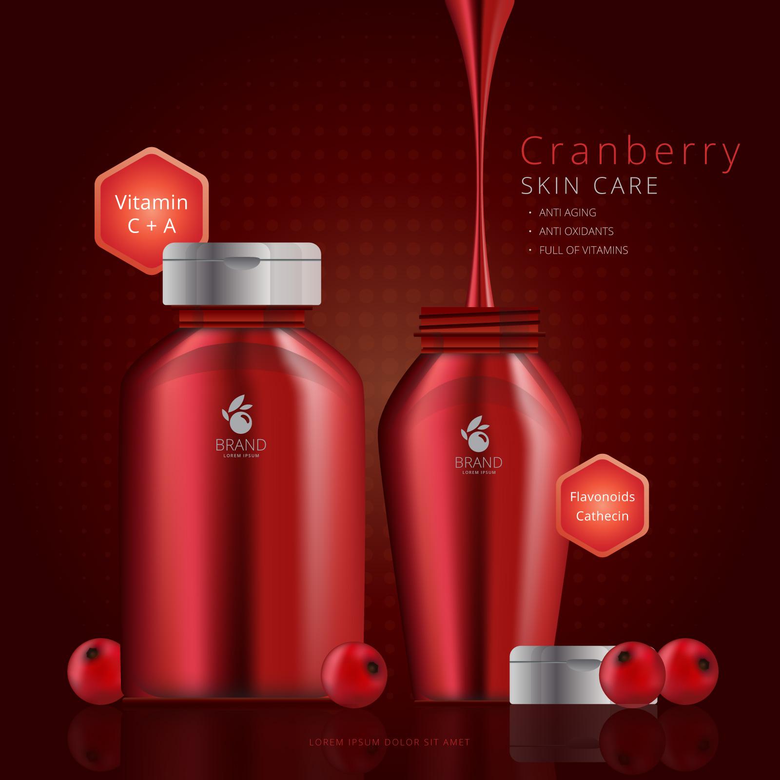 Fresh Cosmetics Vitamin Nectar