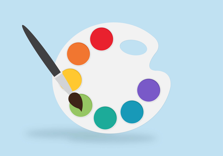 Makeup Color Wheel Chart
