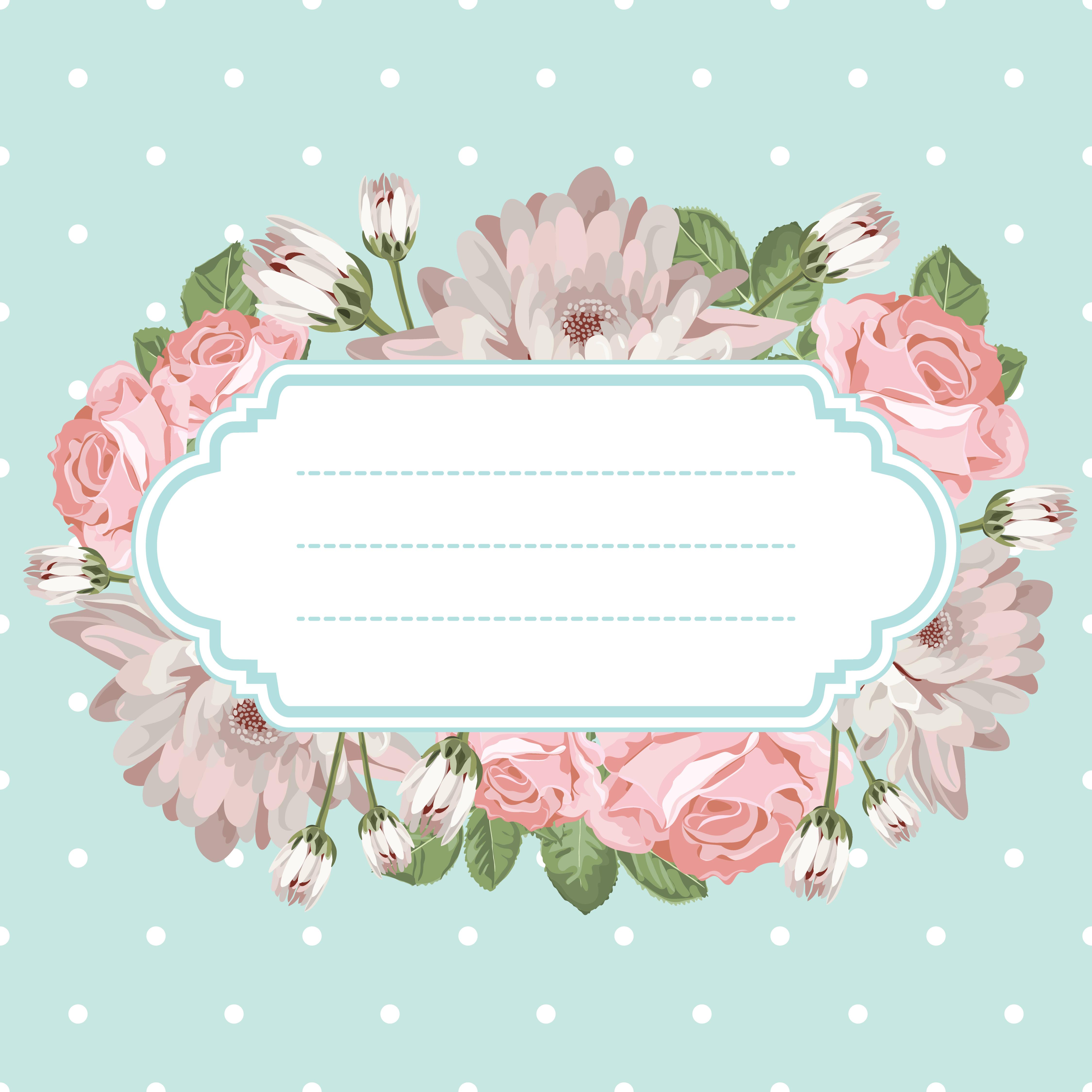 Marriage Invitation Card Design