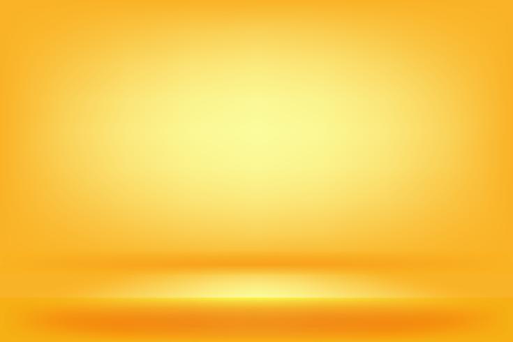 Backgorund Gold Glitter