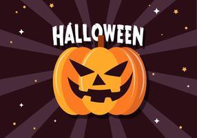 free halloween downloads # 72