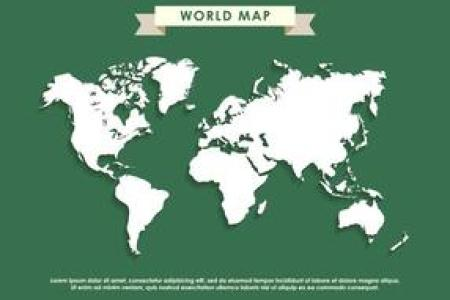 Map ai file free wallpaper for maps full maps file map busan gwangyeoksi png wikimedia commons file map busan gwangyeoksi png world map free vector download free vector for commercial earth and world gumiabroncs Images