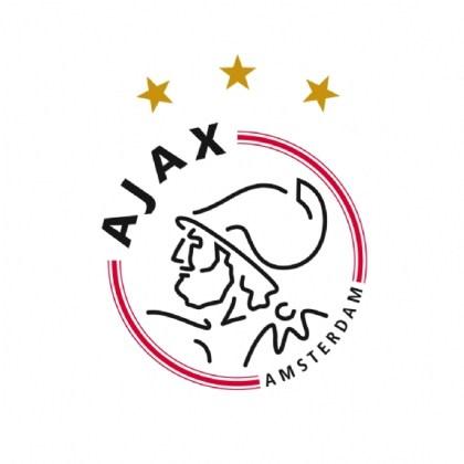 Ajax has knowledgeable at Sparta Rotterdam