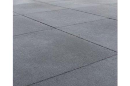 impregneren betontegels » Huis inrichten 2019 | Huis inrichten