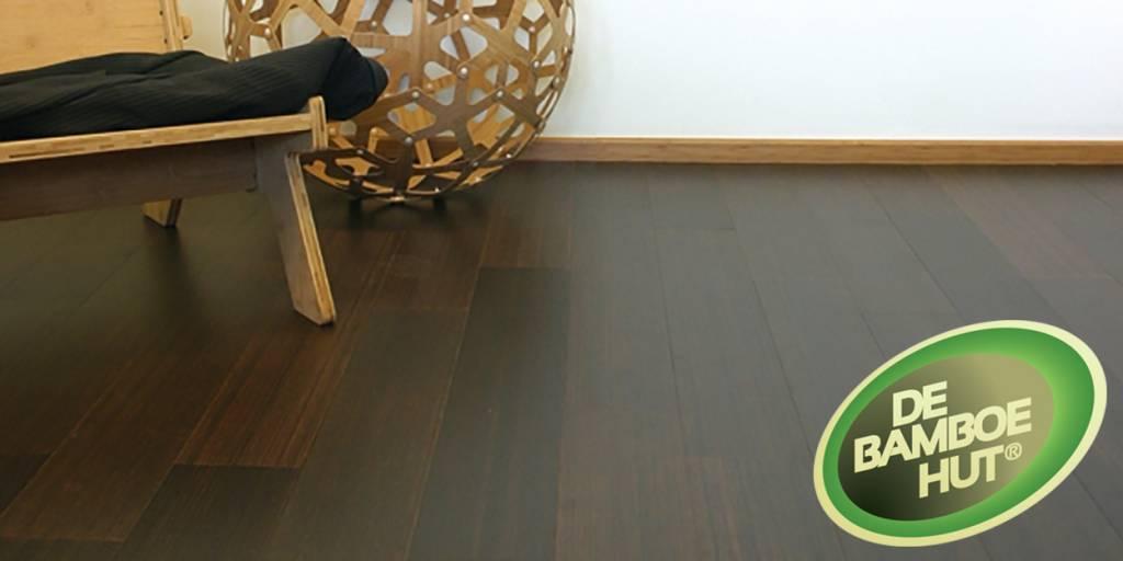 Bamboe Vloer Nadelen : Bamboe vloer voor en nadelen simple bamboe vloeren bamboe comfort