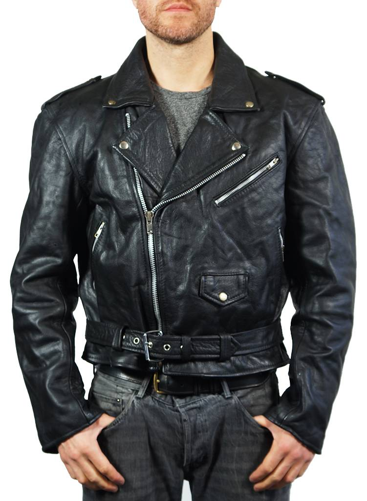 Vintage Jackets Perfecto Leather Jackets Rerags Vintage