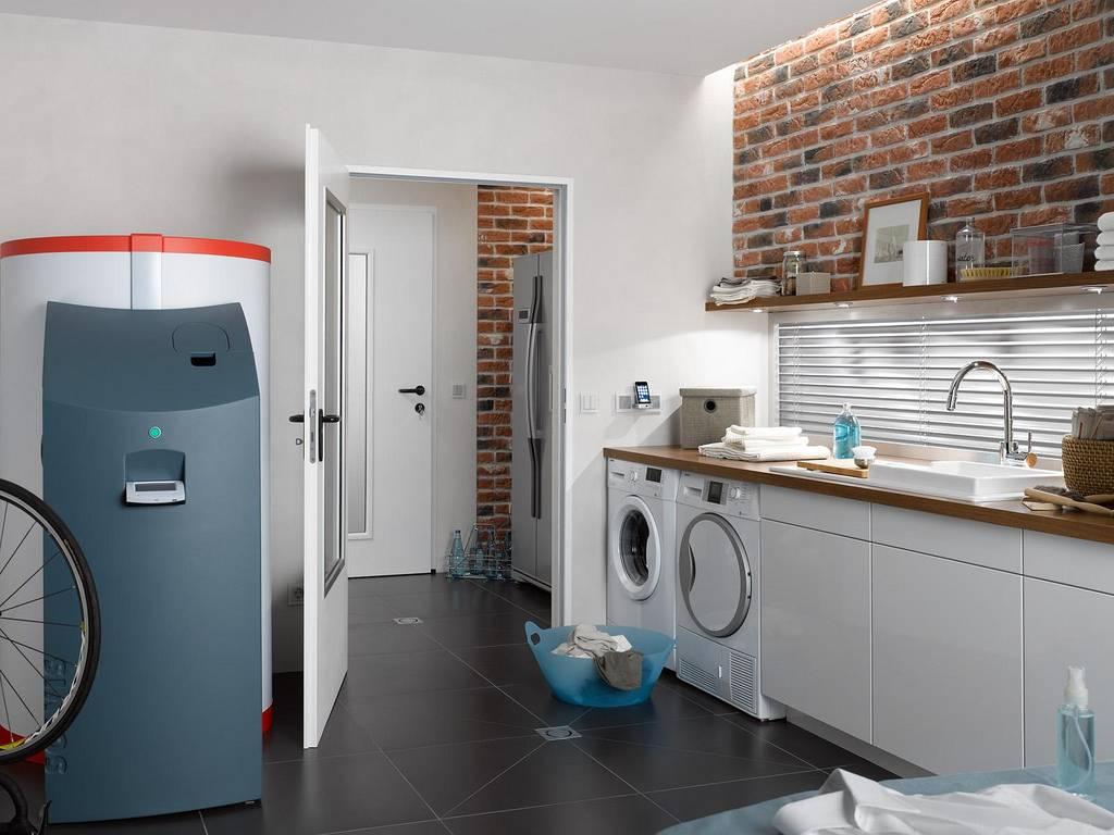 Create Your Kitchen Virtually