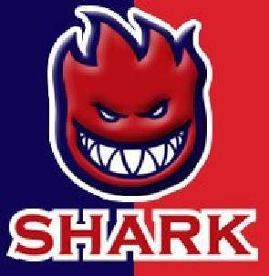 Ultras Shark Ultras Maroc Site Officielle