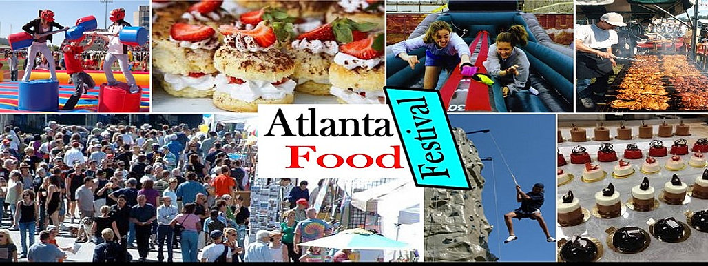 Fresh 22 Food Truck Atlanta