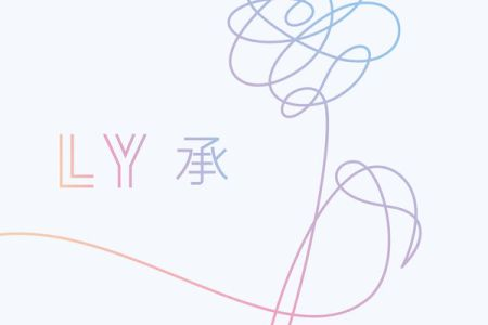 Bts Love Yourself Tear Album Download Ilkpop idea gallery