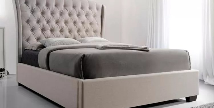 Home   Therapeutic Mattresses   Mattress Man Inc