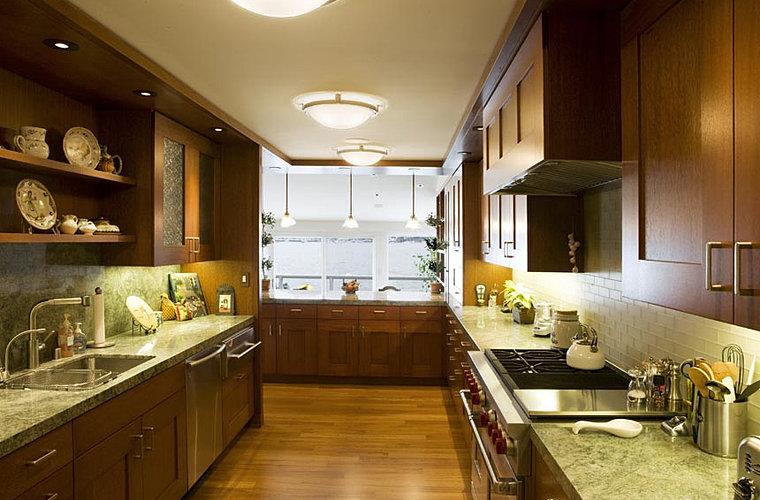 New Home Kitchen Design Kitchen Renovation