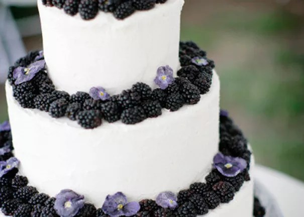 Buy a fruit wedding cake for your Cardiff wedding Buy a fruit wedding cake Cardiff