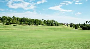The Links AT Norman   Play Golf in Norman   Championship Golf Course Family Memberships