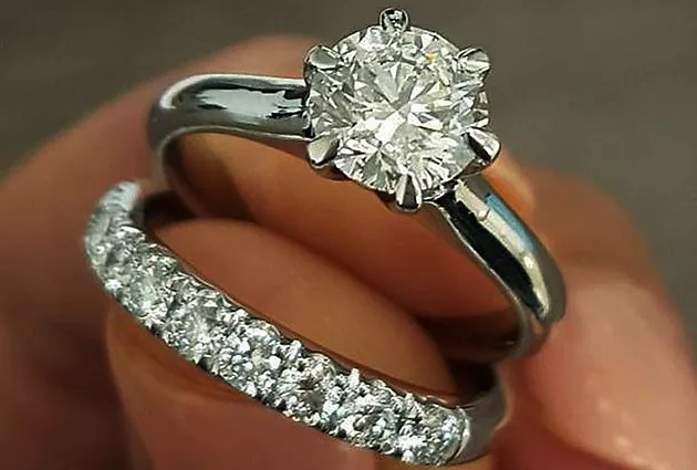 Wiccan Engagement Rings   Wiccan Spells   Love Spells And Witchcraft     WICCAN ENGAGEMENT RINGS can make you get love immediately  Do not be  worried  Everything is in control  We bring you the best solution that you  have been