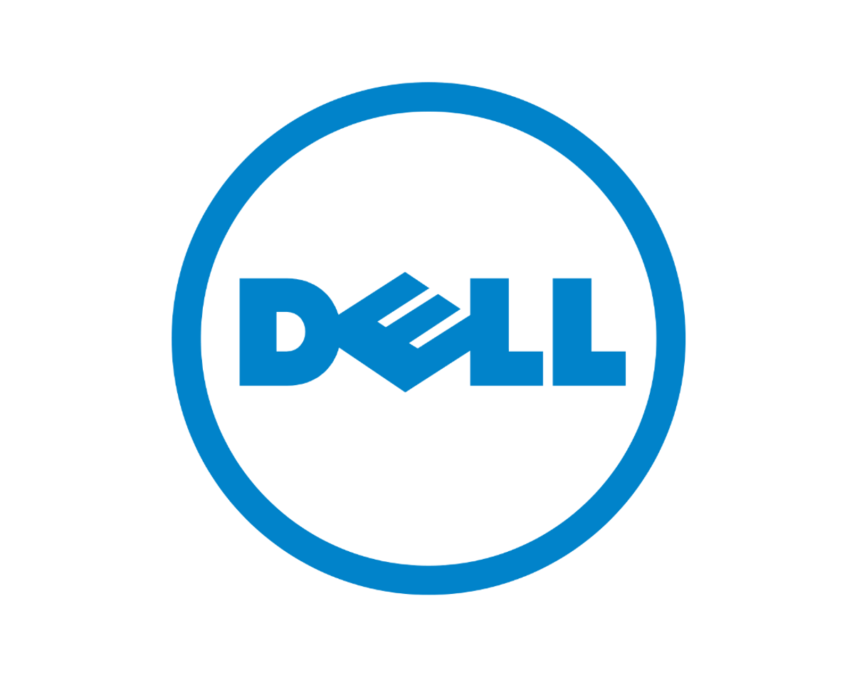 Dell It Security