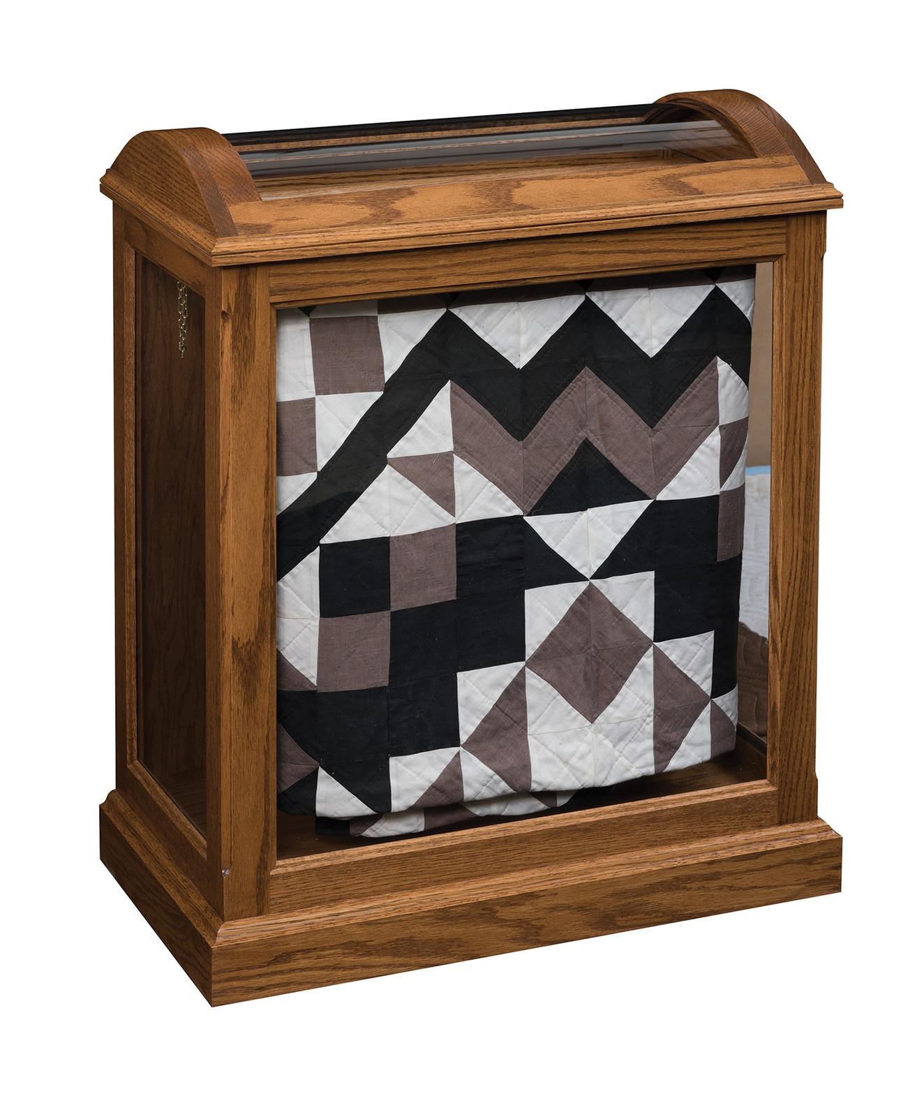 Rustic Furniture Jenners Pa