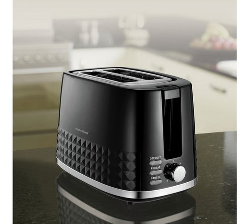 Friedland Hisk1 868mhz Wireless Alarm System