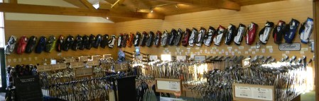 townandcountrygolf com   Golf Shop Golf Shop