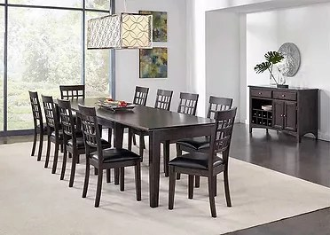 FurnitureMaster CA Costco Furniture Assembly Delivery   Repair Service IKEA Furniture Assembly Repair Service
