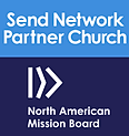 north american mission board - 116×123