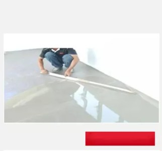 cfc cambodia   Flooring   Tile adhesive   Treatment Self levelling screed for old and new exterior and interior floors