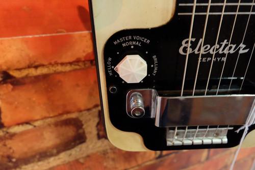 Studio S Deluxe Deluxe Les Paul Les 60 Ii Gibson 60 S Paul Ii Gibson Studio