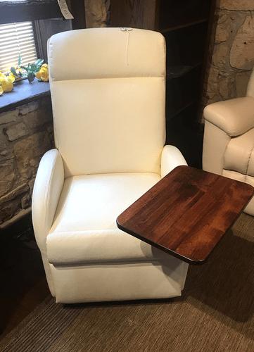 Amish Furniture Fredericksburg Texas