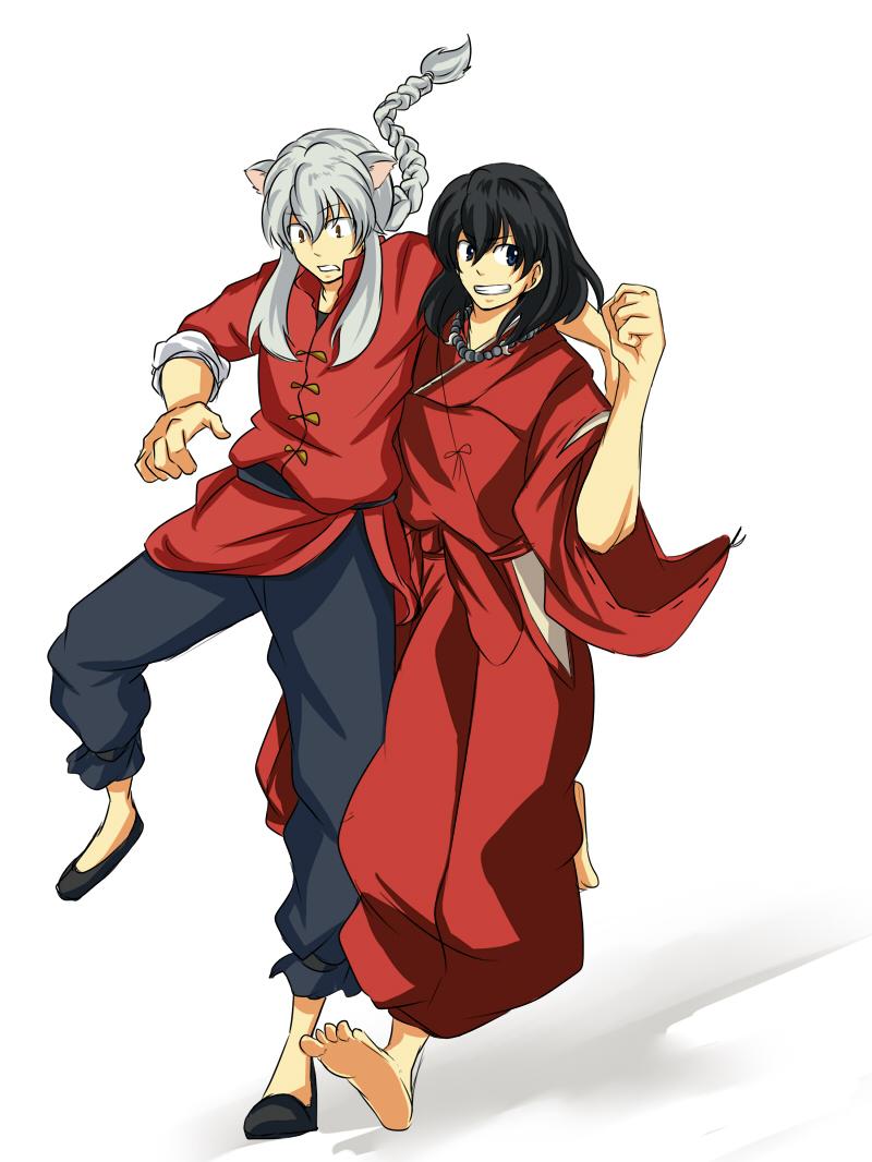 Undertale Anime Character Creator