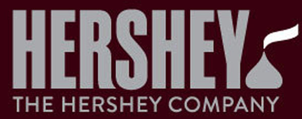 Images Hersheys Chocolate Kiss