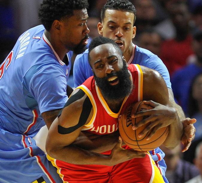 Basketball Arm Guard