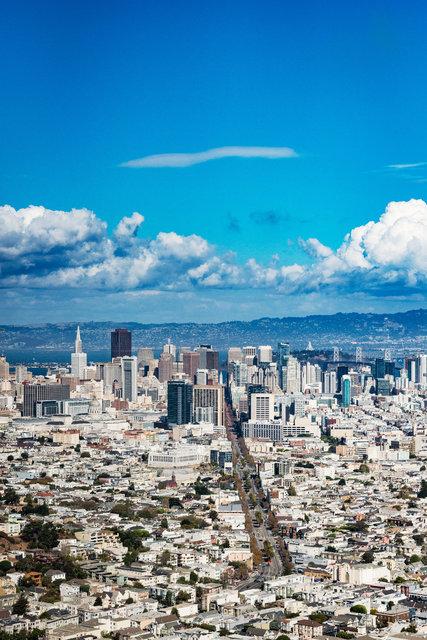 Cheap Eats San Francisco