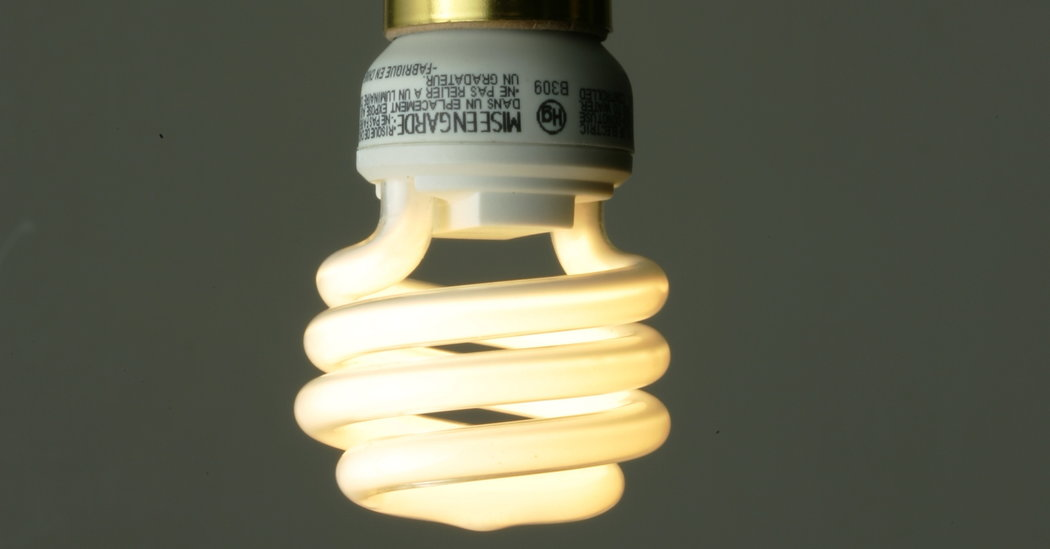 Led Light Bulbs Fluorescent Replacement