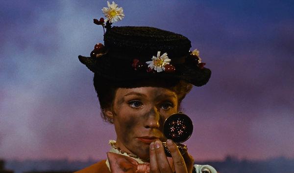mary poppins # 67
