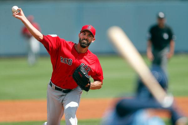 red sox baseball # 13