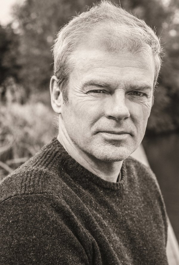 Mark Haddon S Strange Exciting New Novel Has Its Roots