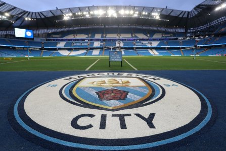 Manchester City Owner Sells $500 Million Stake To U.S. Investor - The New  York Times