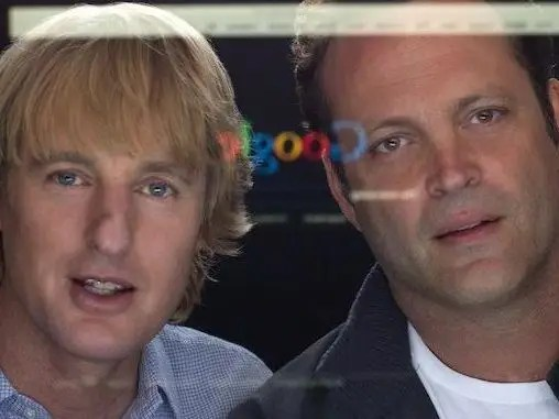 Google Jobs Internship