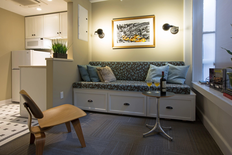 Living Room Providence Ri